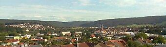 lohr-webcam-09-08-2021-18:00