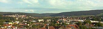 lohr-webcam-09-08-2021-18:30