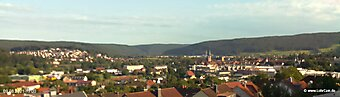 lohr-webcam-09-08-2021-19:00