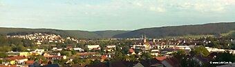 lohr-webcam-09-08-2021-19:10