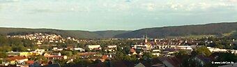 lohr-webcam-09-08-2021-19:20
