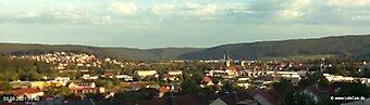 lohr-webcam-09-08-2021-19:40