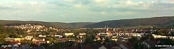 lohr-webcam-09-08-2021-19:50