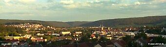 lohr-webcam-09-08-2021-20:00