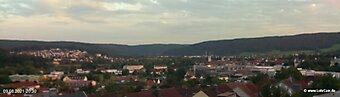 lohr-webcam-09-08-2021-20:30