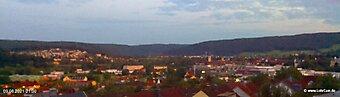 lohr-webcam-09-08-2021-21:00