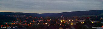 lohr-webcam-10-08-2021-05:50