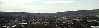 lohr-webcam-10-08-2021-12:00