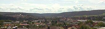 lohr-webcam-10-08-2021-12:40