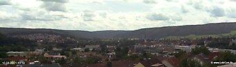 lohr-webcam-10-08-2021-13:10