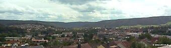 lohr-webcam-10-08-2021-14:10