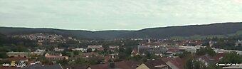 lohr-webcam-10-08-2021-17:20