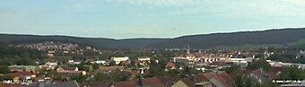 lohr-webcam-10-08-2021-17:50