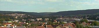 lohr-webcam-10-08-2021-18:20