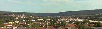lohr-webcam-10-08-2021-18:30
