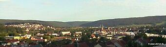 lohr-webcam-10-08-2021-19:00