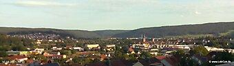 lohr-webcam-10-08-2021-19:10