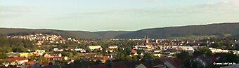 lohr-webcam-10-08-2021-19:30