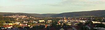 lohr-webcam-10-08-2021-19:40