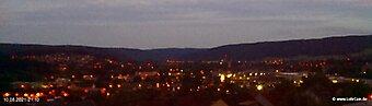 lohr-webcam-10-08-2021-21:10