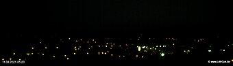 lohr-webcam-11-08-2021-05:20