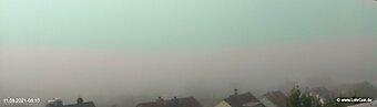 lohr-webcam-11-08-2021-08:10
