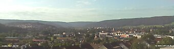 lohr-webcam-11-08-2021-09:10