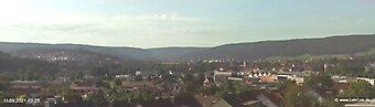 lohr-webcam-11-08-2021-09:20