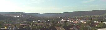 lohr-webcam-11-08-2021-09:40