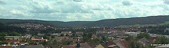 lohr-webcam-11-08-2021-14:40
