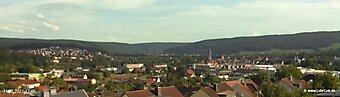lohr-webcam-11-08-2021-17:40