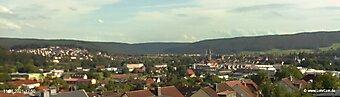 lohr-webcam-11-08-2021-17:50