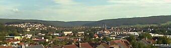 lohr-webcam-11-08-2021-18:10