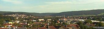 lohr-webcam-11-08-2021-18:20