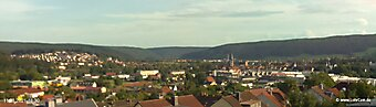 lohr-webcam-11-08-2021-18:30