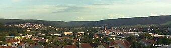 lohr-webcam-11-08-2021-18:50