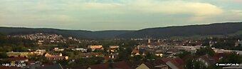 lohr-webcam-11-08-2021-20:00