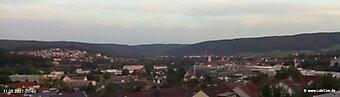 lohr-webcam-11-08-2021-20:40