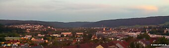 lohr-webcam-11-08-2021-20:50