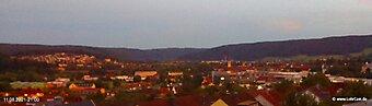 lohr-webcam-11-08-2021-21:00