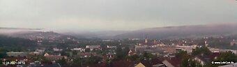 lohr-webcam-12-08-2021-06:10