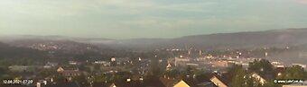 lohr-webcam-12-08-2021-07:20