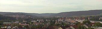 lohr-webcam-12-08-2021-09:00