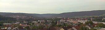 lohr-webcam-12-08-2021-09:20