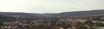 lohr-webcam-12-08-2021-09:50