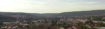lohr-webcam-12-08-2021-10:10