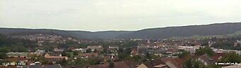 lohr-webcam-12-08-2021-14:40