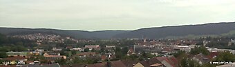 lohr-webcam-12-08-2021-15:00