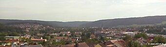 lohr-webcam-12-08-2021-15:10