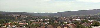 lohr-webcam-12-08-2021-15:20